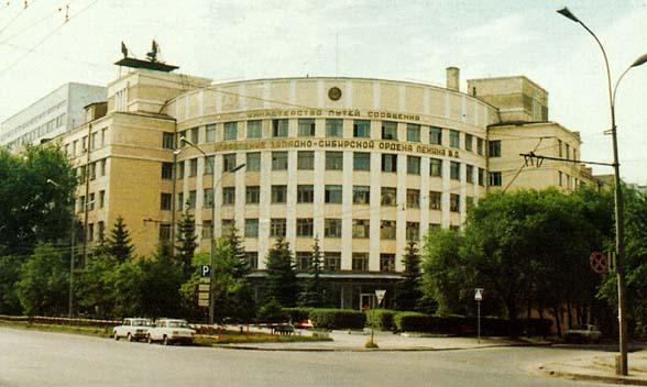 http://www.transsib.ru/Photo/Zsib/3336e.jpg